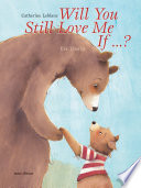 Will You Still Love Me  If         Book PDF