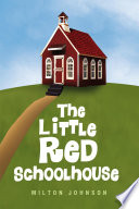 The Little Red Schoolhouse Of The Street But Her