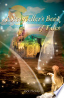 A Storyteller S Book Of Tales