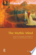 The Mythic Mind