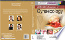 Jeffcoate S Principles Of Gynaecology