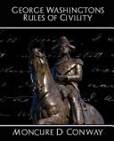 download ebook george washington's rules of civility pdf epub