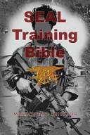 Seal Training Bible