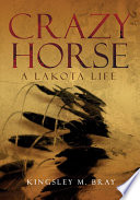 Crazy Horse As He Was Honored By