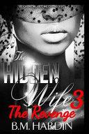 The Hidden Wife 3