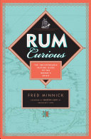 download ebook rum curious pdf epub