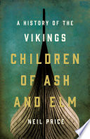 Children of Ash and Elm Book PDF