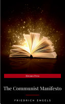The Communist Manifesto Pdf/ePub eBook