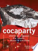 Cocaparty