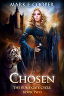 download ebook chosen: rune gate cycle 2 pdf epub