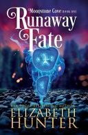 Runaway Fate Book PDF