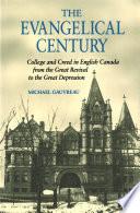 Evangelical Century