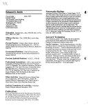 Almanac of the Federal Judiciary