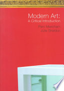 Modern Art Hirst And Rachel Whitehead The Authors
