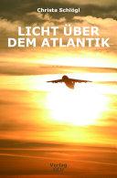 Licht über dem Atlantik