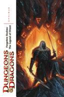 Forgotten Realms