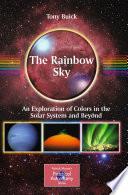 The Rainbow Sky