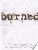 Burned Ebook [Pdf/ePub] eBook
