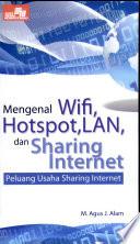 Meng. Wifi,hotspot,lan & Sharinginternet