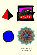 Try Never