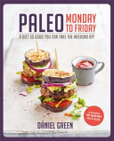 Paleo Monday to Friday