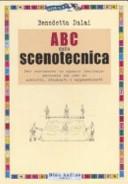 ABC della scenotecnica