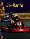 Go-Karts Go Karts Their Main Features And Go Kart Competitions