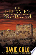 The Jerusalem Protocol