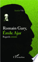 Romain Gary    mile Ajar