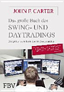 Das gro  e Buch des Swing  und Daytradings