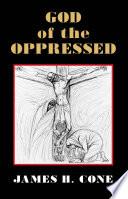 God of the Oppressed