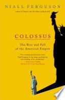 Book Colossus