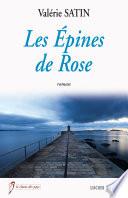 illustration Les Epines de Rose