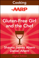 AARP Gluten Free Girl and the Chef