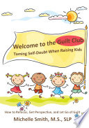 Welcome To The Guilt Club