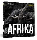 Afrika: Vom Golf von Guinea nach Sansibar. unsignierter Einzelband