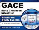 Gace Early Childhood Education Flashcard Study System