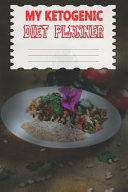 My Ketogenic Diet Planner