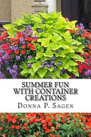 Summer Fun with Container Creations