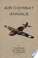 Air Combat Annals : combat are as immensely deep as they...