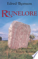 Runelore