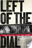 Left of the Dial Book PDF