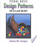 Visual Basic Design Patterns
