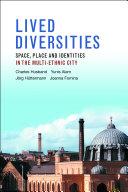 Lived diversities