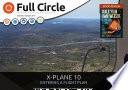 Full Circle Magazine #92