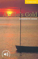 Apollo s Gold Level 2