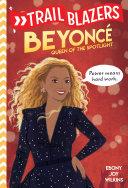 Trailblazers: Beyoncé Book