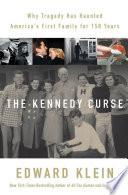 The Kennedy Curse Book PDF