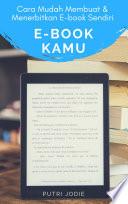 E-BOOK KAMU
