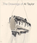 The Drawings of Al Taylor